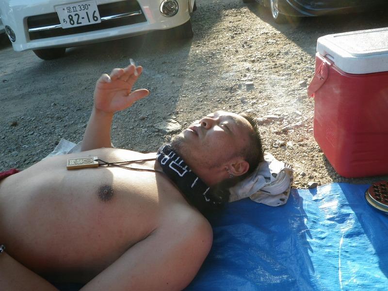 【裸】中年ノンケ男のバカ騒ぎ写真2【露出】 [無断転載禁止]©bbspink.comYouTube動画>7本 ->画像>555枚